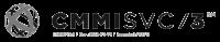 CMMI Certified