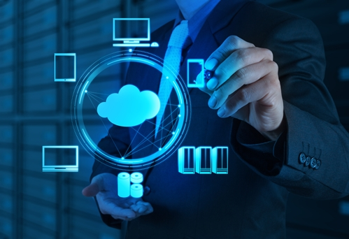 Cloud integration a necessity for federal agencies