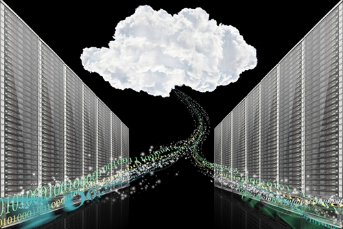 Cloud integration offers huge value for agencies when approached correctly