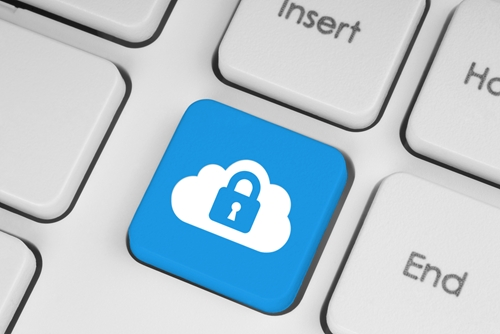Cloud integration offers improved cybersecurity for federal agencies