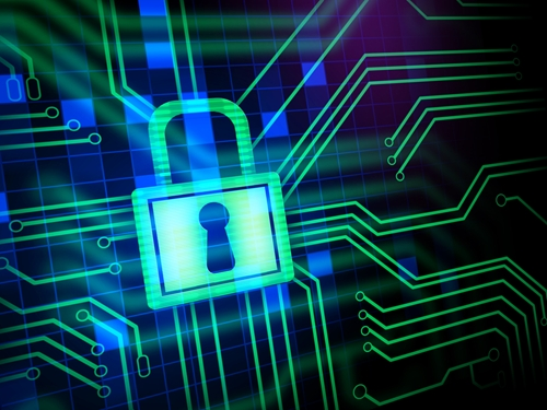 Cybersecurity initiatives gaining steam across federal government