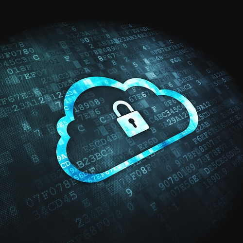Federal government embracing robust cybersecurity as cloud integration accelerates