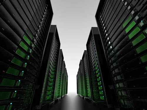 OMB moving forward with data center optimization policy
