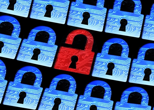 People, policies both must be addressed to improve federal cybersecurity