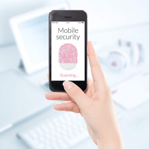 Rise of mobile offers benefits, challenges for federal agencies