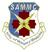 SAMMC_sm48