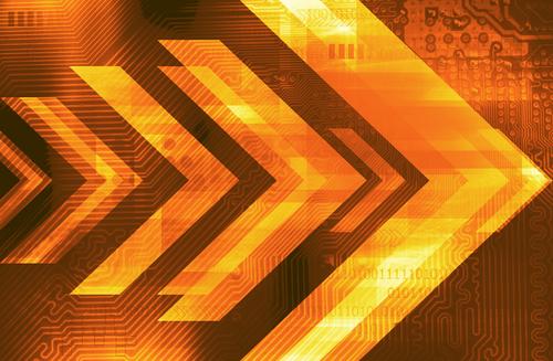 TIAG® – The Informatics Applications Group, Inc  › Commerce