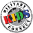 military-kids-connect_sm48