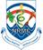 nrmc__logo copy