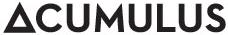 Acumulus™