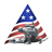 tiag-logo-amedd_sm48